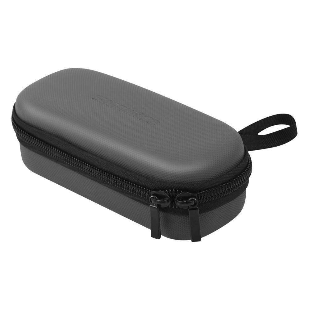 Cesta Armario Rejilla Caja de plástico Joyas Mini estuche Ligero bolsa de Estante bolsa de caja