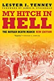My Hitch in Hell: The Bataan Death March, New Edition (Memories of War)