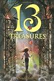 Bookish News and Publishing Tidbits 7 March 2012