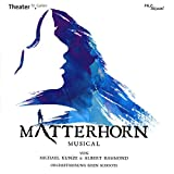 Matterhorn - Das Musical
