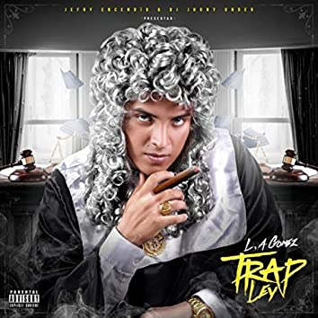 Trap Ley