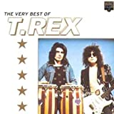THE VERY BEST OF T-REX - T.Rex