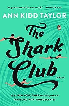 Best shark club Reviews