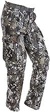 SITKA Gear Men's Equinox Pant, Elevated II, 34 T