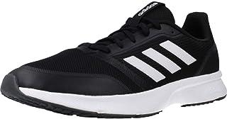 Amazon.es: adidas - Lona / Zapatos para hombre / Zapatos: Zapatos y complementos