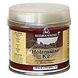 Ellas-Wohnwelt - Masilla para reparación de Muebles de Madera (poliéster, 125 ml),...