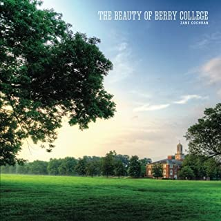 Best berry college bookstore Reviews