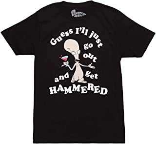 Best zapp and roger t shirt Reviews
