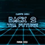 Never Switchin' It Up 2.0 (feat. Kokane & Yacoo Dbhs) [Explicit]
