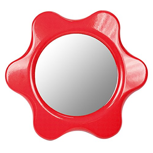 Galt Toys 31082 - Baby-Spiegel, Spiel