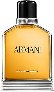 Giorgio Armani Eau dArômes Eau De Toilette 100ml