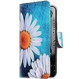 Uposao Funda para Samsung Galaxy S10e,Carcasa Galaxy S10e Dibujo...