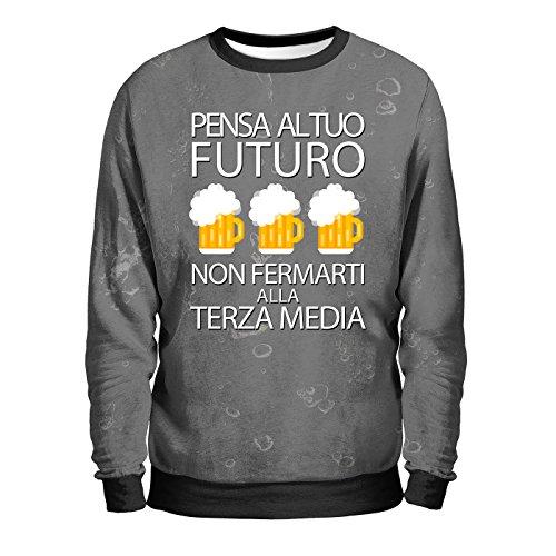 BTD Beer To Dream - Sundadera Hombre - Lager