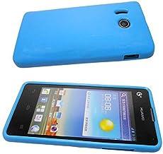 Suchergebnis Auf Für Huawei Ascend Y300 Handyhülle