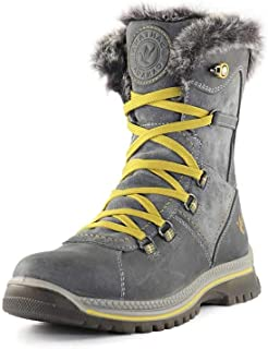 Womens Majesta2 Boot