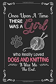 Best gifts for knitting lovers Reviews