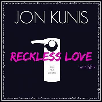 Reckless Love - Single