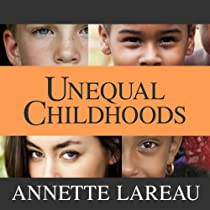 unequal childhoods Download unequal childhoods class race and family life 2nd edition with an update a decade later ebook for free in pdf and epub format unequal childhoods class race.