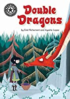 Reading Champion: Double Dragons: Independent Reading 12