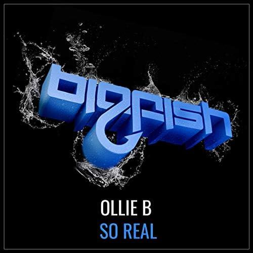 Ollie B