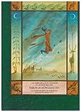 Les Merveilleux voyages et aventures du baron de Münchhausen