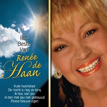 Het Beste van Renée de Haan
