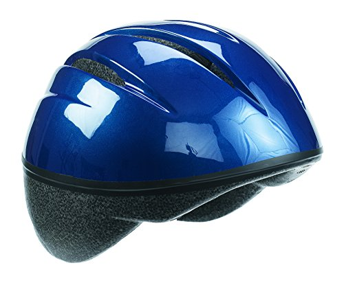 New Children's Factory Toddler-Size Helmet