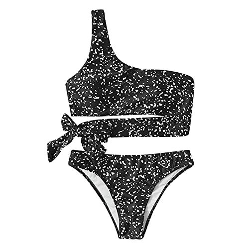 Vestidos Playeros 2021, Bikinis 2021 Tiro Alto, Bañadores Reductores 2021, Vestidos De Playa Largos, Traje De Baño Embarazada, Traje Baño Mujer, Tankini Tallas Grandes, Bikini Culotte, Bañador