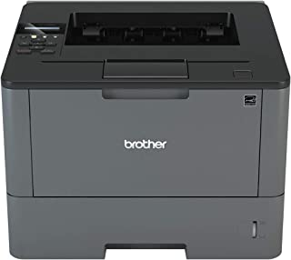 Best brother hl2340dw driver Reviews