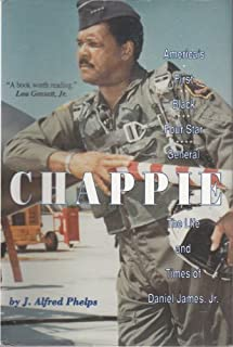 Best chappie online free Reviews