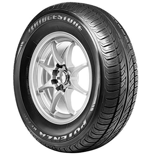 Llanta Bridgestone POTENZA RE740 175/70 R13