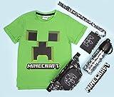Zoom IMG-2 global brands group t shirt