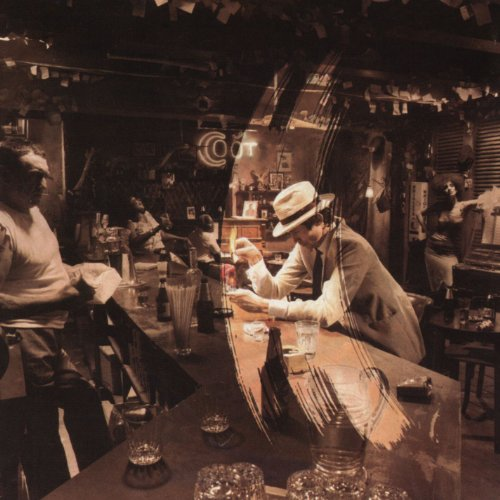 In Through The Out Door (Deluxe CD Edition)