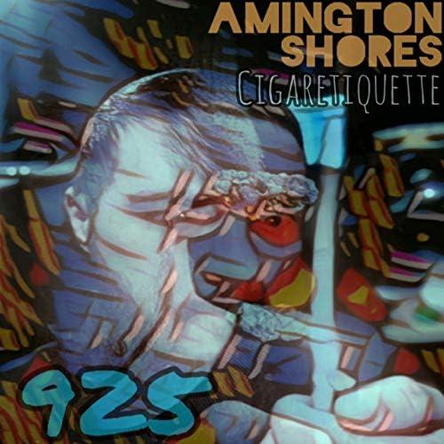 Amington Shores & Cigaretiquette