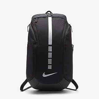 Nike Unisex Nk Hps Elt Pro Bkpk Backpack