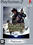Medal of Honor-(Ps2)-Pl