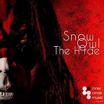 The Horde (Single Edit)