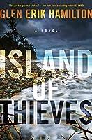 Island of Thieves: A Novel (Van Shaw Mysteries)