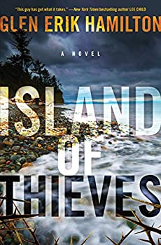 Best island of thieves Reviews