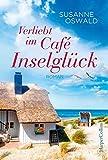 Verliebt im Café Inselglück (Amrum, Band 2)