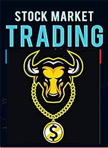 Stock Market Investing For Beginners 2020 Best Stock Trading Apps For Beginners- How To Build A Large Dividend Portfolio In 2020: Forex + Swing + Day Trading. Learn Advanced Strategies And Psychology