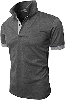 2d86dbe06b819 Amazon.com: golf - Athletic Supporters / Active: Clothing, Shoes ...
