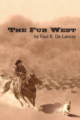 The Fur West