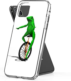 shona Dat Boi Case Cover Compatible for iPhone iPhone (11 Pro Max)