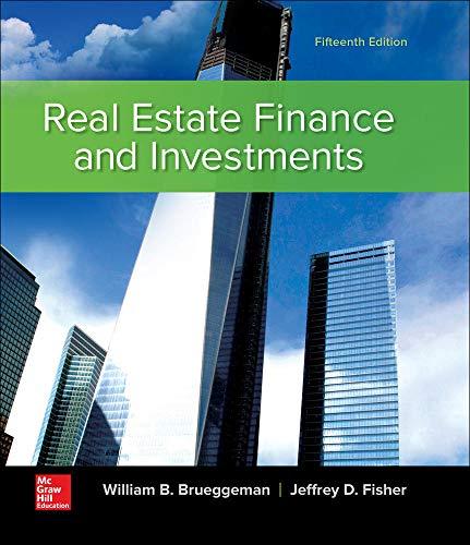 Real Estate Investing Books! - Real Estate Finance & Investments (Real Estate Finance and Investments)