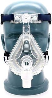 IXAER Full FACE for Sleep with Head Gear