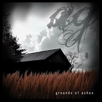Grounds of Ashes