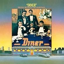 Diner Soundtrack