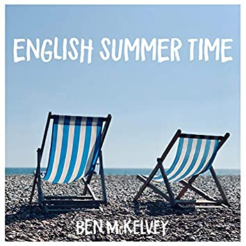 English Summertime