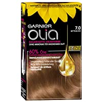 Garnier Olia Haar